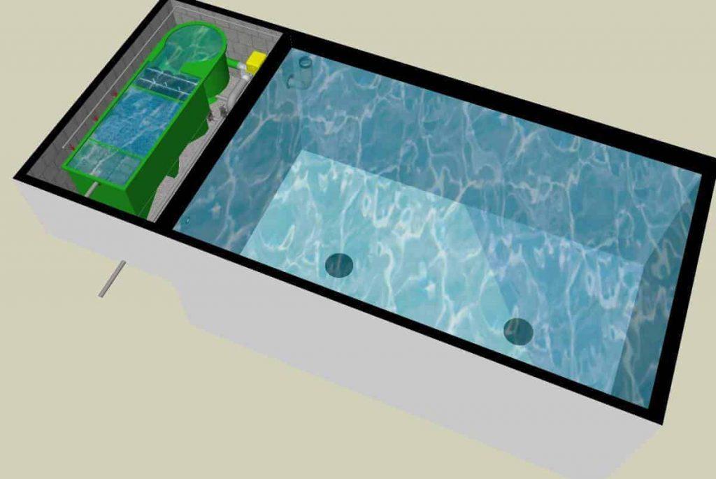 filter-koivijver-3D