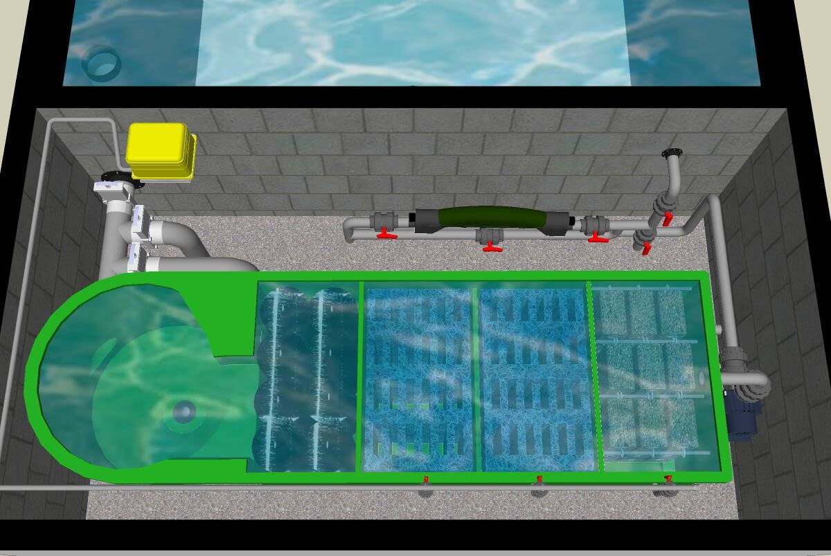 filterkelder-gravityfilter-3D