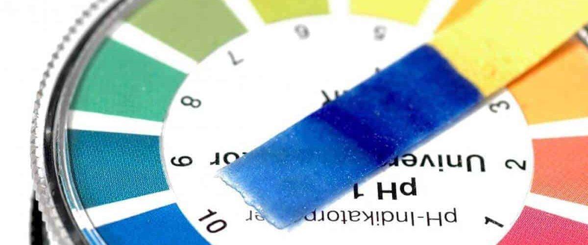 pH-strips-meettest