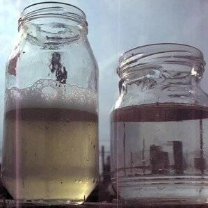 winter-filtraat-ewitafschuimer