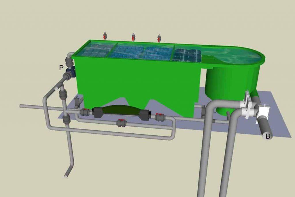 meerkamerfilter--gravity-3D