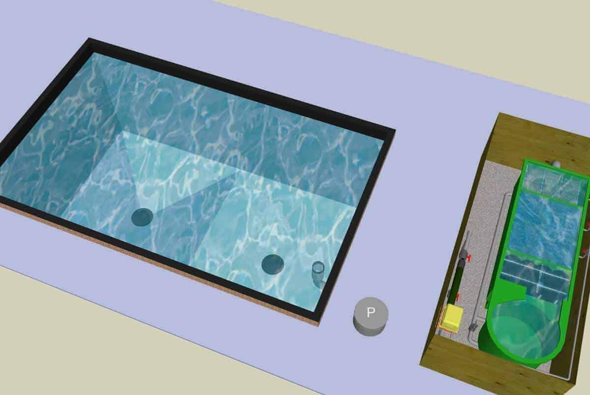 oeverfilter-met-bodemdrainage-3D