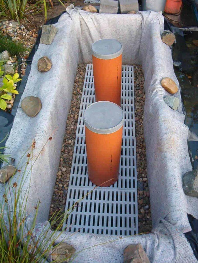 moerasfilter-kelderruimte-2