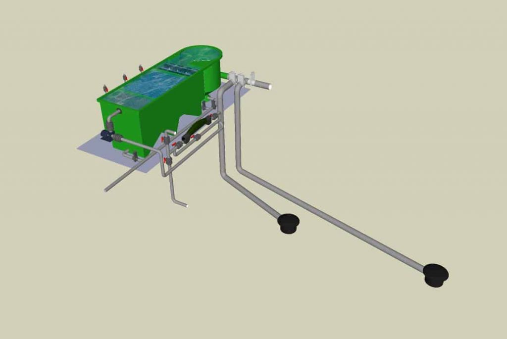 3D-meerkamerfilter-met-bodemdrain