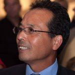 Toshio Sakai seminar 2004