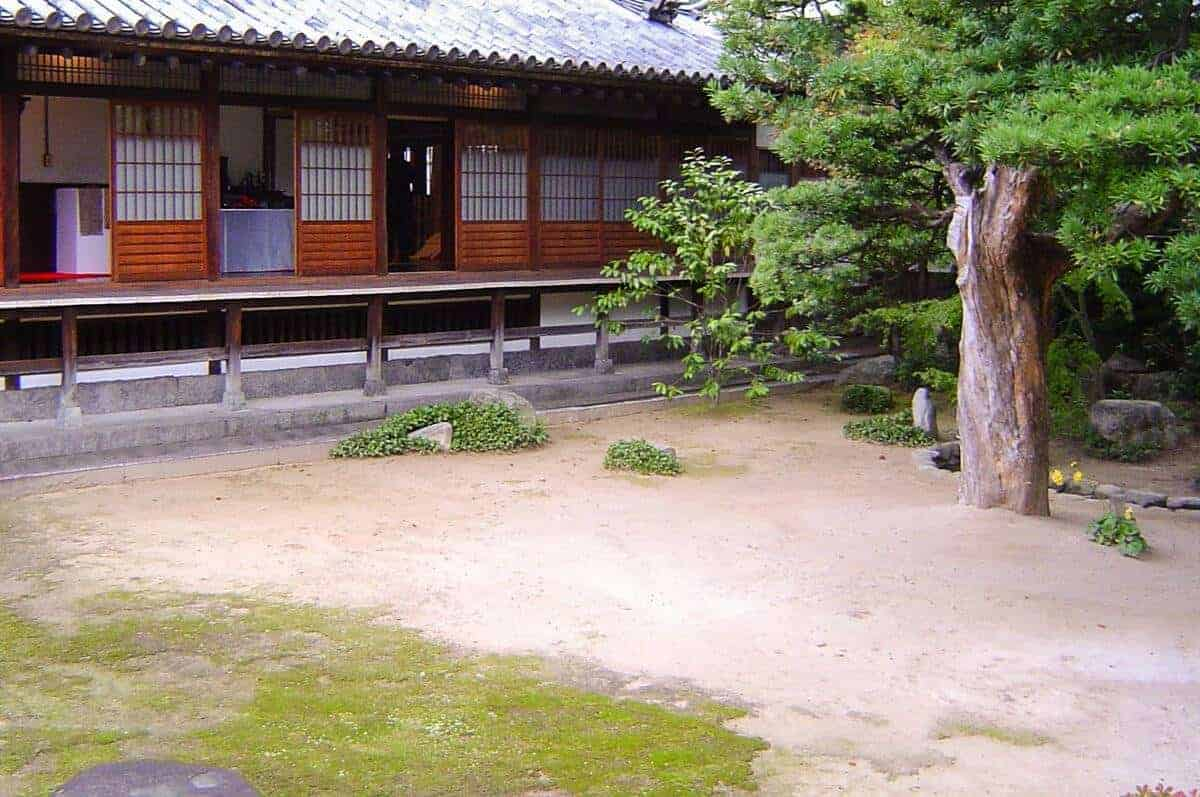 japan04 015