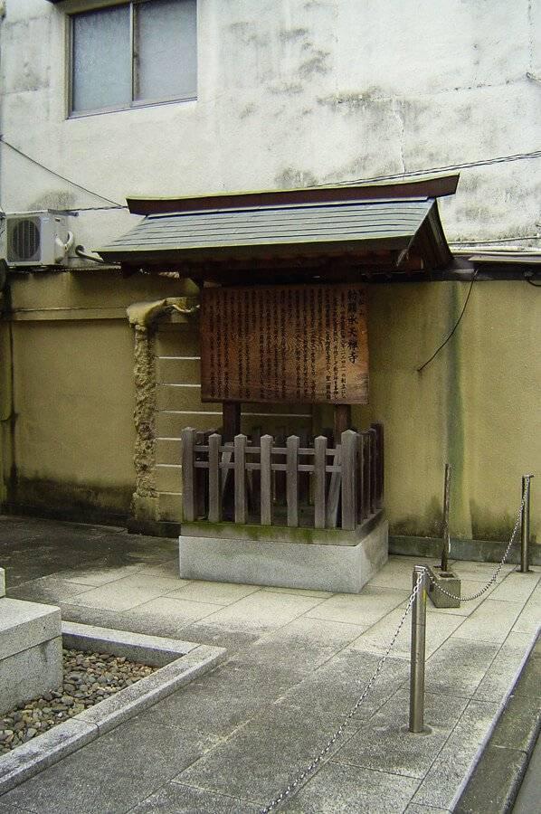 japan04 102
