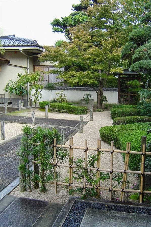 japan04 109