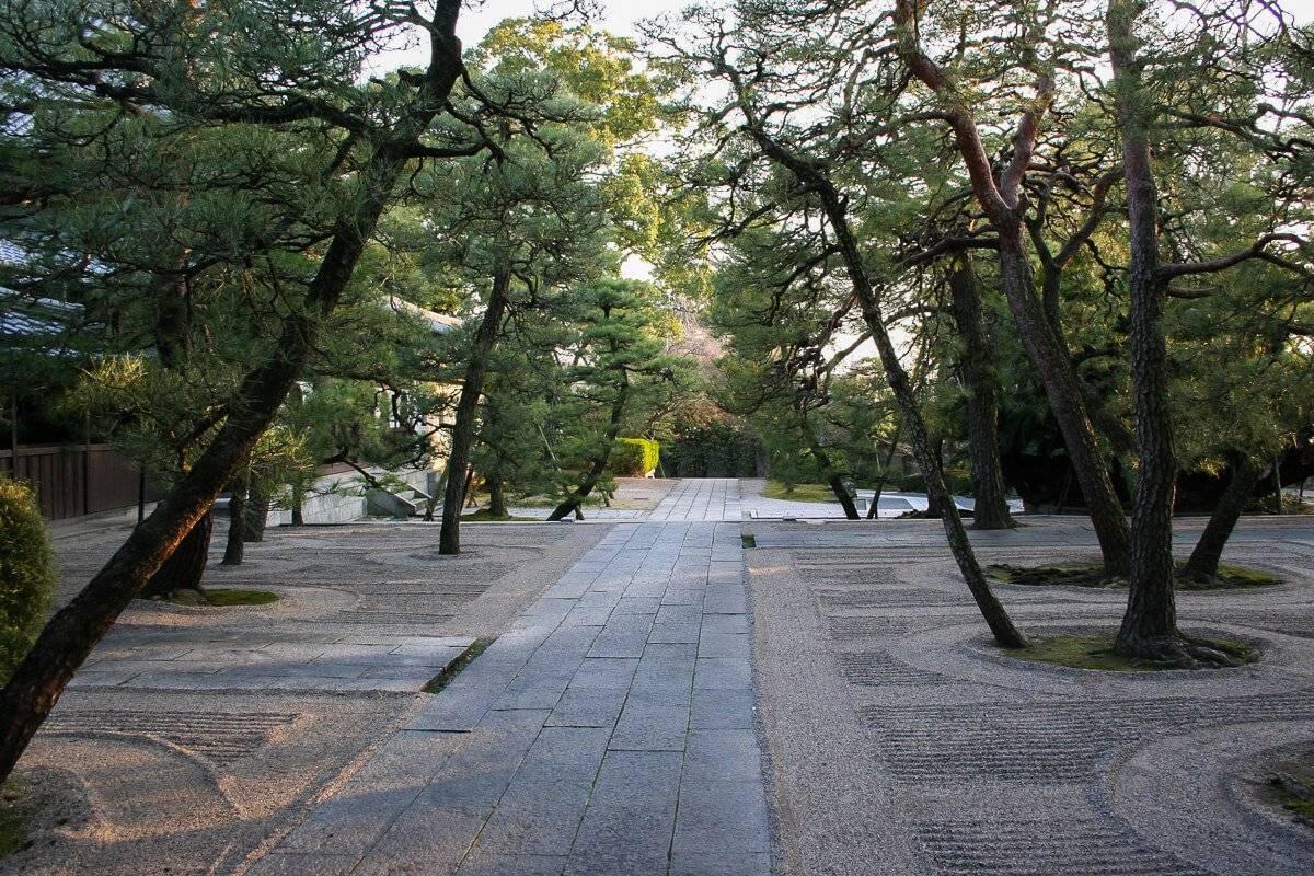 japkoishowfoto 207